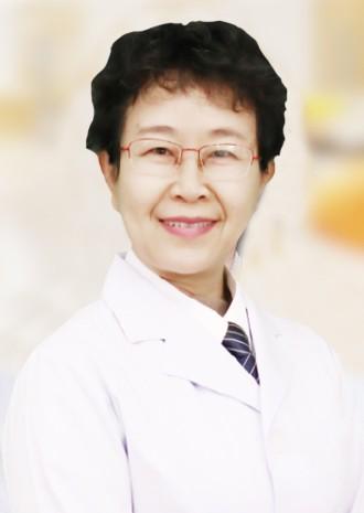 上海都市医院打造精准儿童医疗_为儿童提供优质服务
