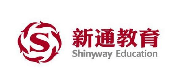 2020杭州出国留学中介排名前五位