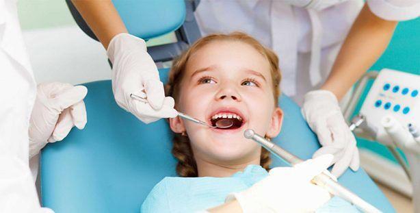 北京京都儿童医院科普:隐适美是如何让孩子的牙齿悄悄的变整齐的呢?