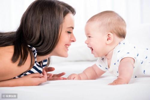 「好孕妈妈」获5000万元A轮融资,母婴服务行业扩大服务容量