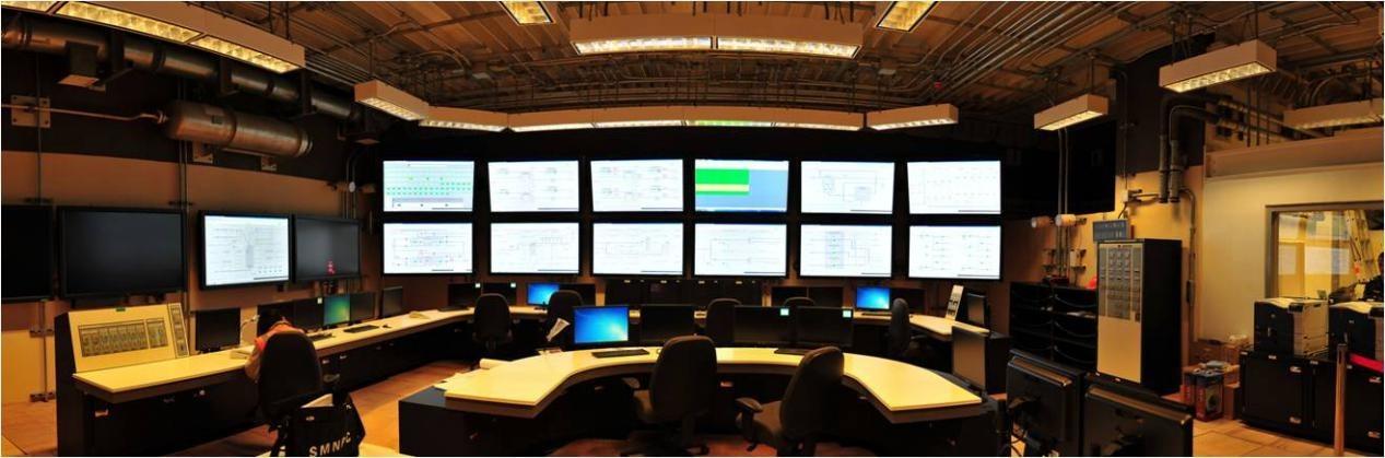 某核电核级仪控中心.jpg
