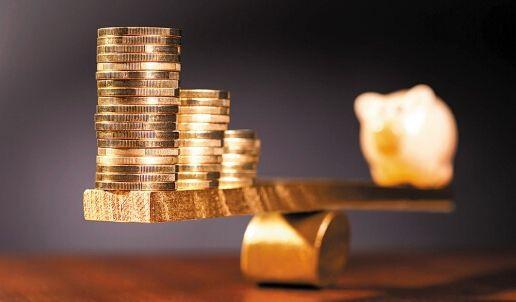 恒昌汇财公司:高净值人群如何进行财富管理