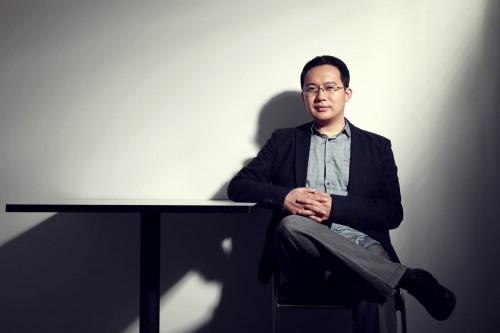 北京区块链产业迎巨大政策风口,欧科云链集团徐明星:区块链将释放更大应用潜力