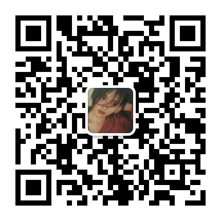 5994717a249b947e6be9d8fc12f160e.jpg