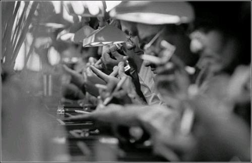 星钻科技:为保护库存价值 印度将再次停购钻石原石