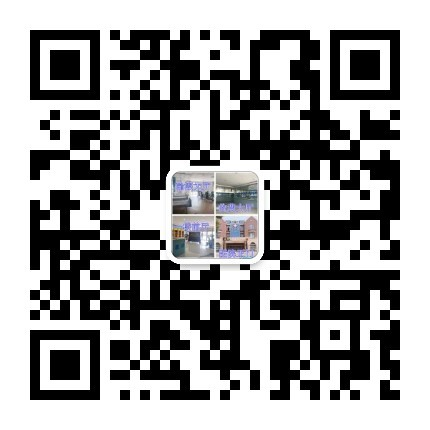 mmqrcode1594186901801.png