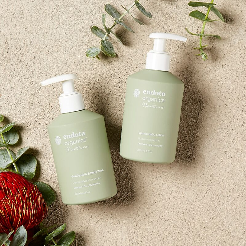 gentle baby lotion& hand cream.png
