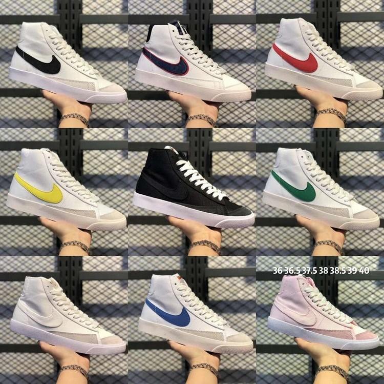 Dylan(迪伦)潮鞋强势来袭,一网打尽国际大牌潮鞋,厂家直供全网最热卖!