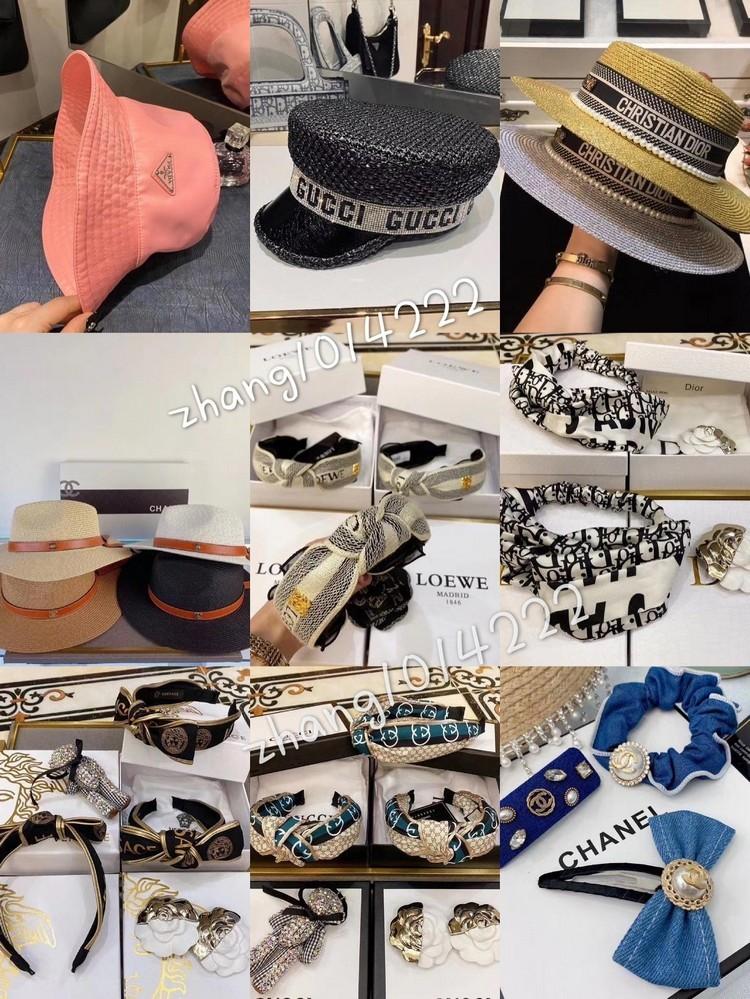 奢侈品高仿复刻,原厂材料同等品质,高端奢侈品牌应有尽有