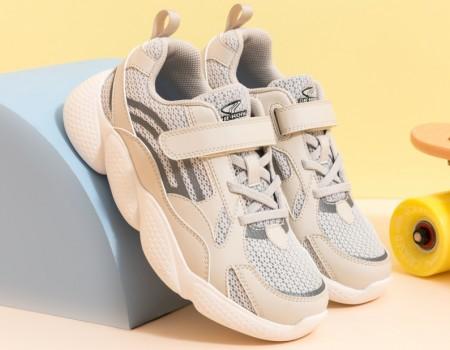 预防避免足部问题,给孩子选好的儿童鞋