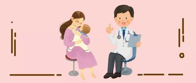 掌握科学喂养方式,正确应对宝宝奶粉过敏!