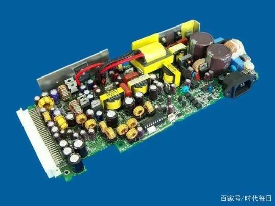 歐陸通榮獲大中華區電源適配器行業十強優秀供應商稱號
