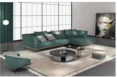 广东奢玛尼沙发,一款追求家具格调的优质好沙发