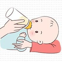 奶粉过敏常见症状一览!新手家长一定不能忽视!