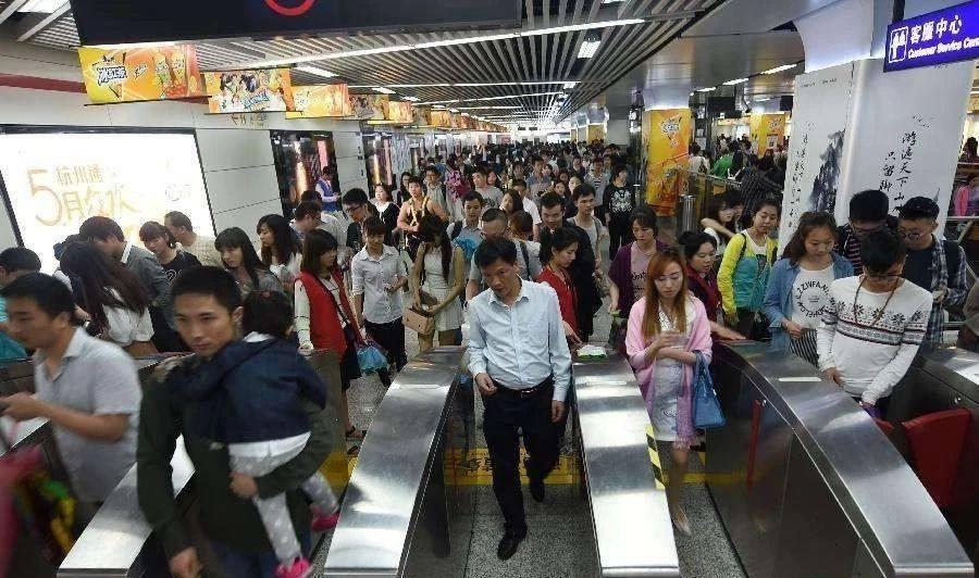 重磅!纸巾宝和杭州地铁达成战略合作关系