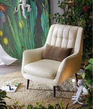 布艺沙发与皮艺沙发对比 看完古今梦家具的分享不再纠结