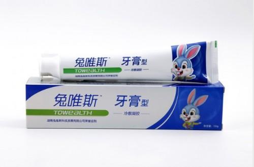 高光时刻来了,这十大牙膏品牌为您的口腔健康保驾护航