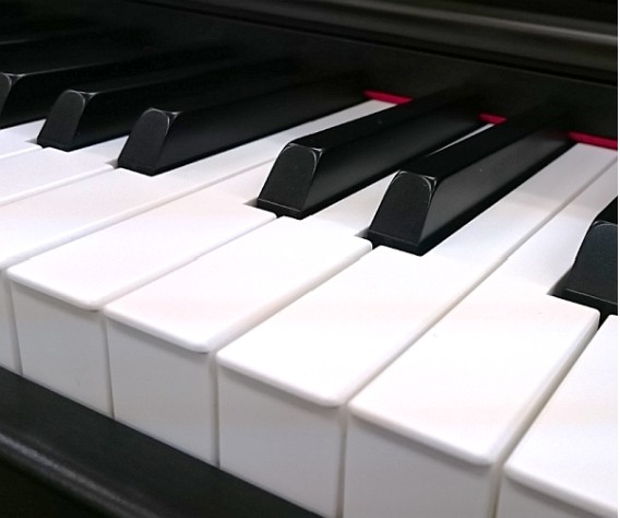 KAWAI电钢琴怎么样?入门级ES110兼具优异触感与音质
