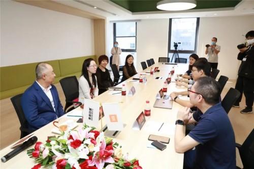 东易日盛与小米科技合作达成,科技联手共赢新未来