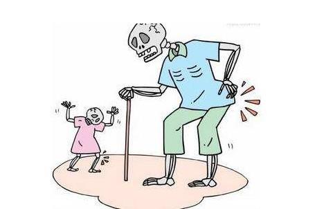 张争昌简介:股骨头坏死治疗后为什么还痛