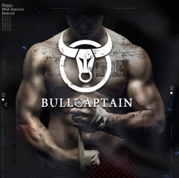 牛船长品牌史:一个从小工厂到拳头箱包品牌的锐变
