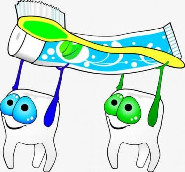 牙膏哪个牌子好?能改善口腔微生态环境是关键