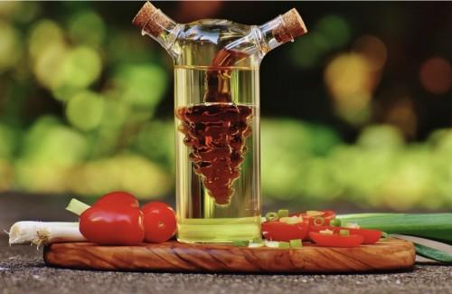 杞 妃 果 — — 全 方 位 提 升 身 体 素 质 的 有 机 水 果