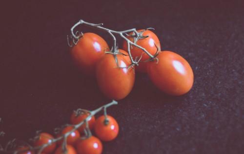 中国自有专利有机水果——杞妃果,重新定义轻奢水果