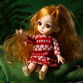 梦艺玩具大分享 这些玩具很适合女孩子