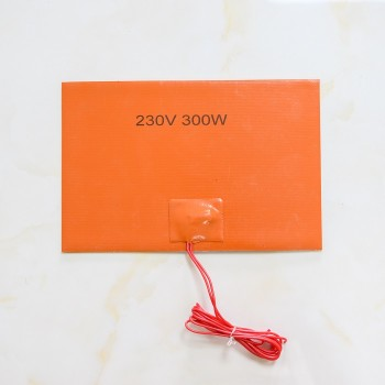 使用电热设备加热板需要注意哪几点?热百年为你详细说明
