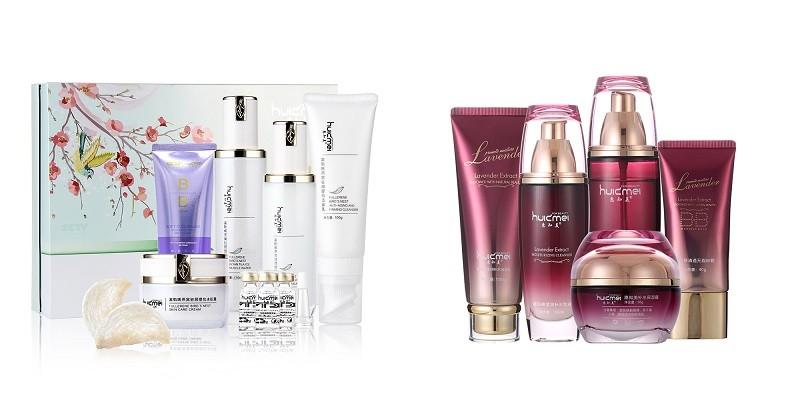 新国货护肤品牌惠知美,靠有效与安全赢得市场认可