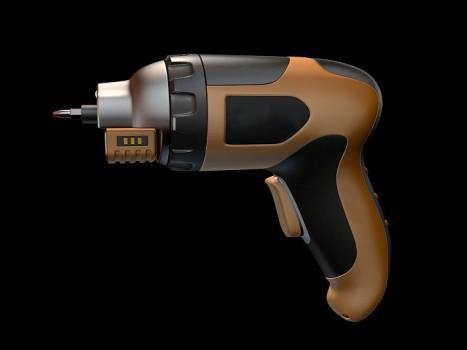 如何正确地选购电动螺丝刀呢?听听格瑞奇五金工具给你解惑