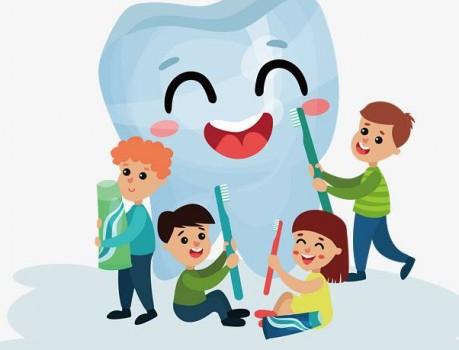 种植牙竟然有保质期?不知道这些,千万别种牙!