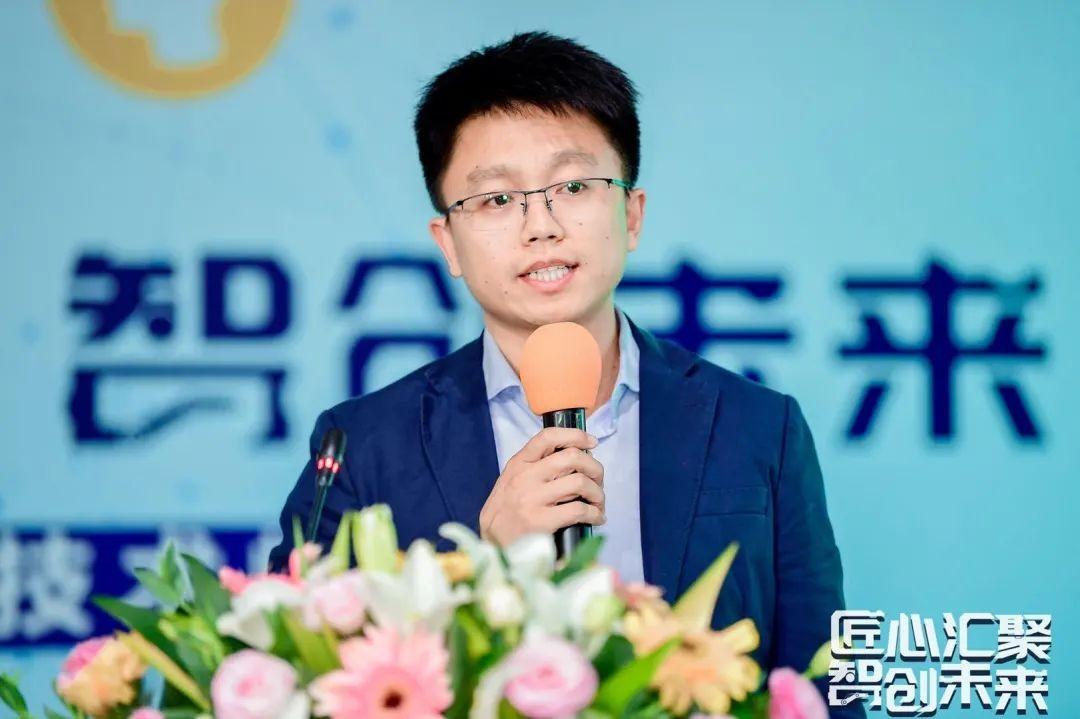 《管见》宋小松:能源互联网技术创新激发共享能源新业态