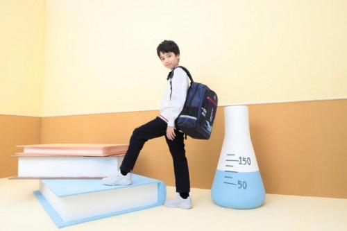 怎样选出适合孩子穿的儿童运动鞋?