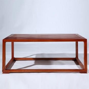 学会这些子杰分享的保养技巧 实木家具可以使用很多年