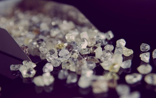 星钻科技:八月份成品钻价格回升 市场情绪趋于乐观偏谨慎