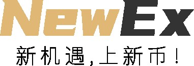 NewEX新币网获奥丁资本千万美元投资