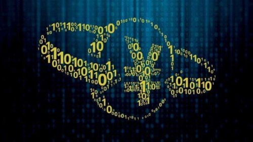 亚吉集团ICAN系统—加密套利行业中的机构级投资平台