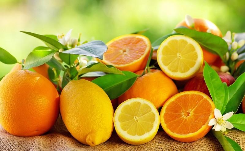 以健康之名,TA出道即占据水果市场C位