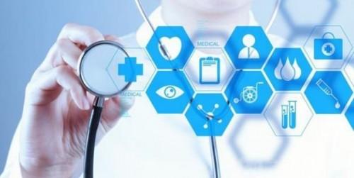 华米大健康超级供应链对健康产业的重要意义