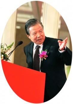 任玉岭:搞好家庭教育 助力民族复兴