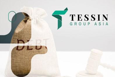 "TESSIN:众筹之下以""合""为贵 启动2020合作伙伴计划"