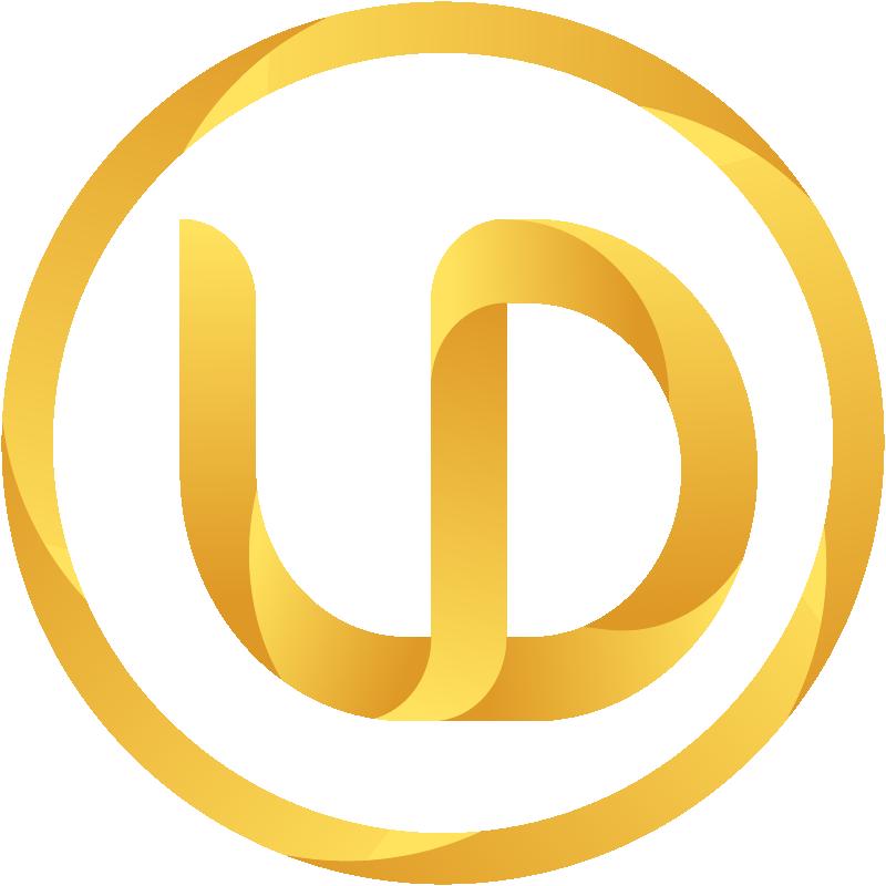 Unitted DAO借贷、保险、去中心化交易所,掀起DeFi新浪潮