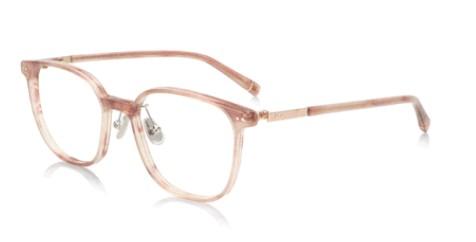 JINS 睛姿早秋复古风时尚眼镜 倾情上市