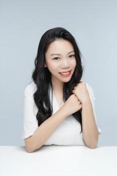 涿州韩涵产康行业中一颗璀璨的新星