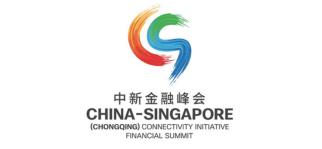 重庆大棒客科技与中新科盟、力合创新中心举办交流会