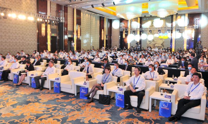 重庆大棒客受邀参加2020线上智博会5G创新发展高峰论坛