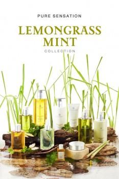 尽享泰国BATH&BLOOM天然SPA护肤香氛体验,绽放肌肤新旅程
