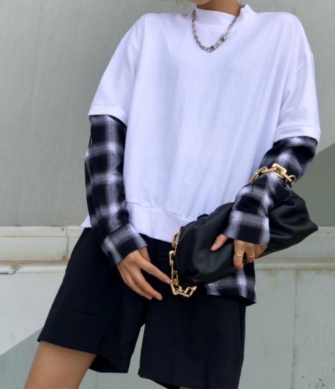 """嘉淇原创致力于女性""""个性化穿搭"""",带来更多时尚体验"""